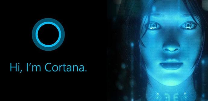 Microsoft lleva Cortana a los coches