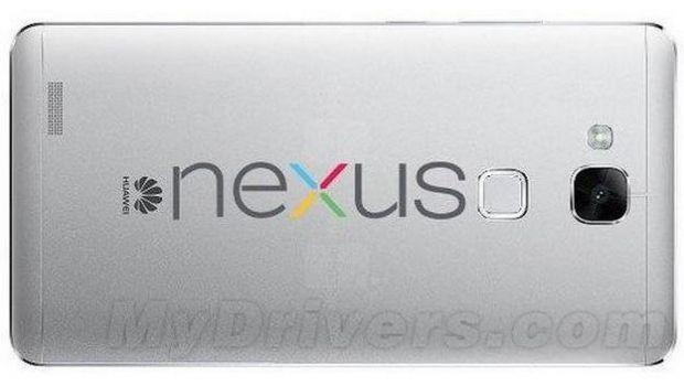 nexus-huwei-p6-google