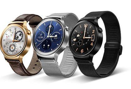 huawei watch venta precio barato tienda