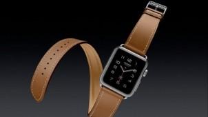 Apple Watch y el lujo, una historia de amor