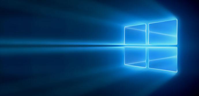 Ya hay 110 millones de dispositivos con Windows 10
