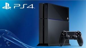 La PlayStation 4 sigue siendo la reina de las consolas