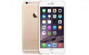 EL nuevo iphone 6s Plus: El primer iphone que no adelgaza