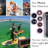 Body Glove Optrix Pro by Apple