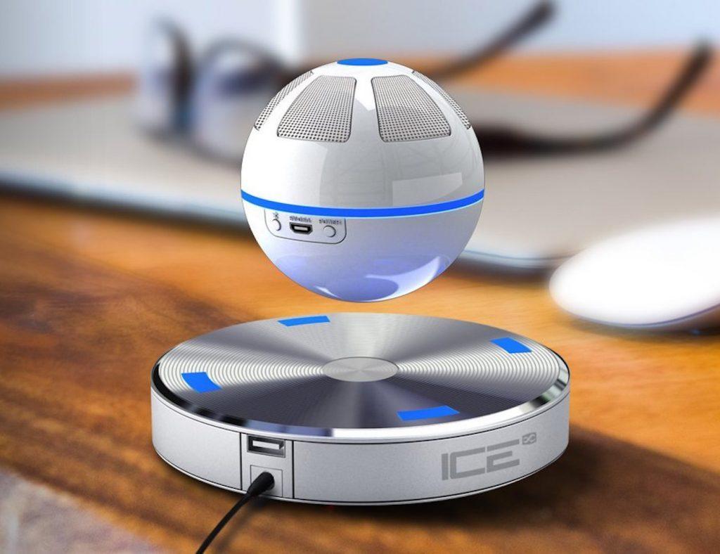 ICEORB-Floating-Bluetooth-Speaker-01