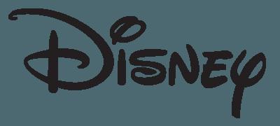 Disney ha creado el robot que puede subir paredes