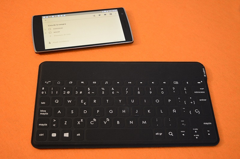 logitech-keys-to-go