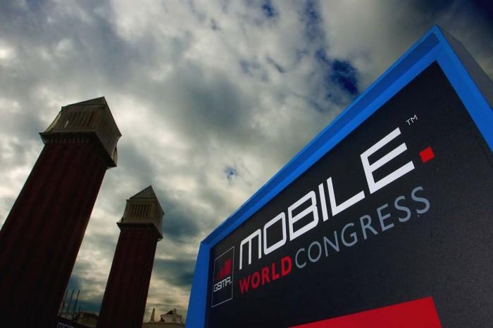 Últimas tendencias tecnológicas del Mobile World Congress