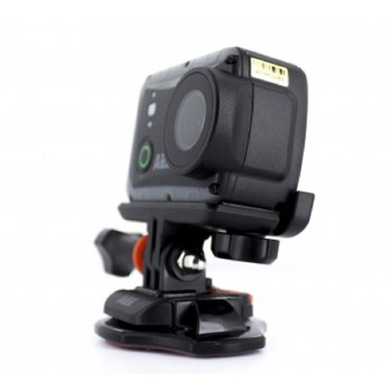 MagiCam S80 Waterproof, una nueva cámara de acción AEE