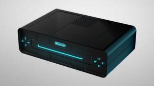 Nintendo confirma que su nueva consola llegará el año que viene