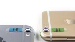 Blips convierte tu smartphone en un microscopio