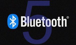 Bluetooth 5, más conectividad y funciones
