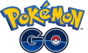 ¿Está perdiendo la gente interés en PokémonGo?
