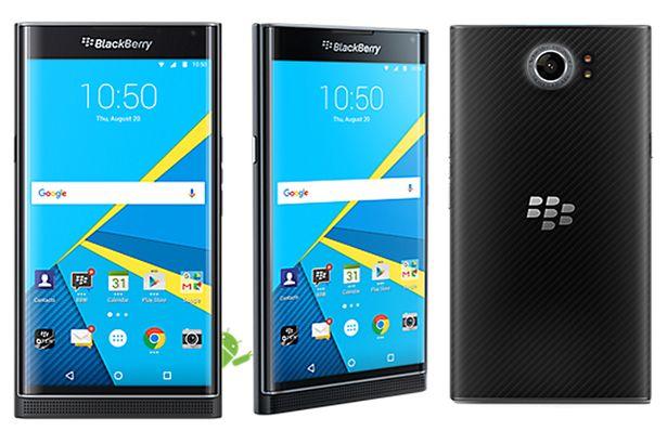 blackberry-priv-