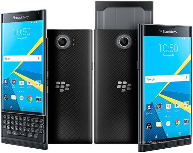 blackberry-priv-el-ultimo-telefono-de-blackberry
