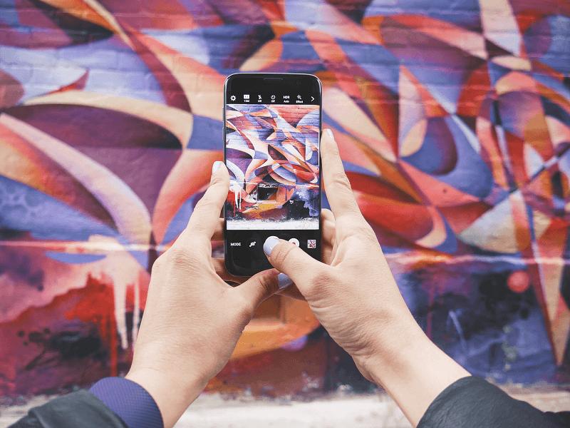 ¿Qué es un móvil libre?