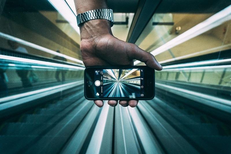 Ventajas de comprar un móvil libre