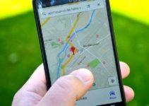 Sistemas de rastreo de teléfonos inteligentes o smartphones