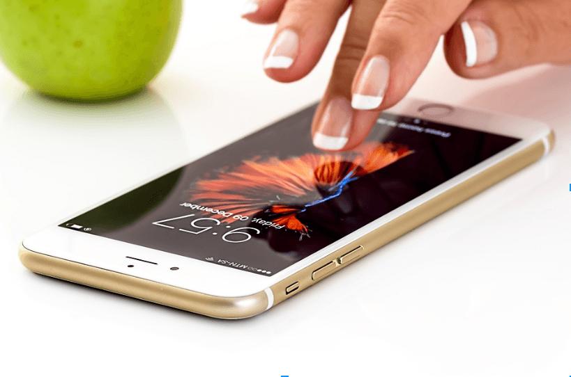 Cómo sacarle el mayor partido al móvil