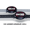 Galaxy Watch Active 2 Under Armour