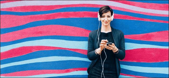 Spotify Premium y otras apps para escuchar música gratis