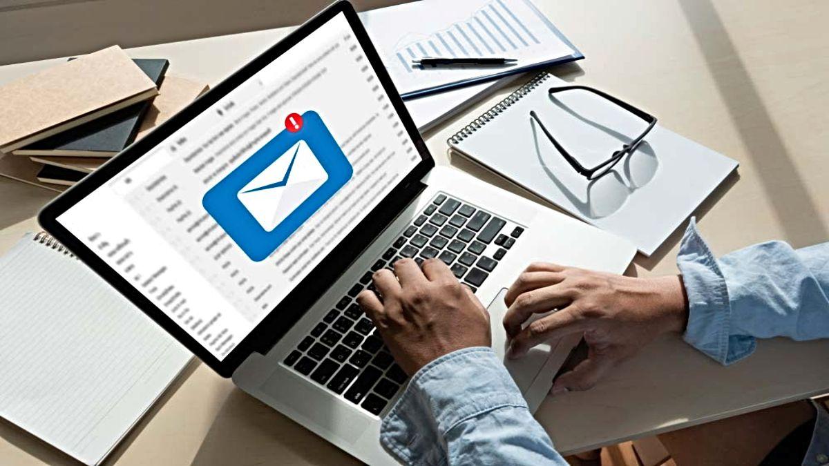 alternativas mailchimp