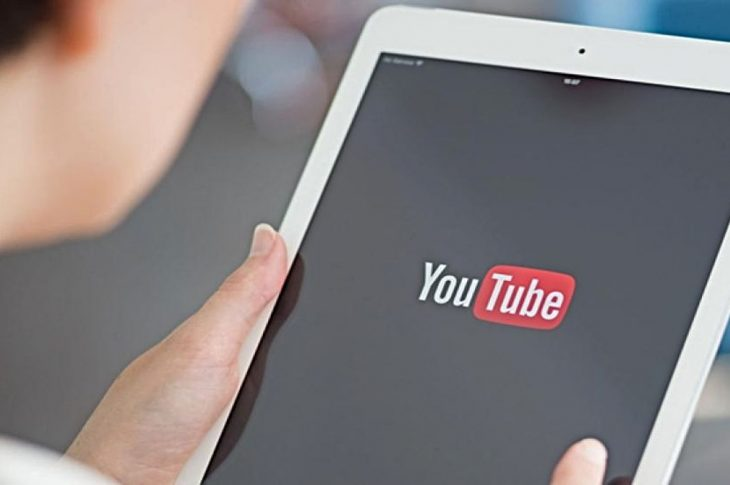 Nuevo Youtube Creator Studio