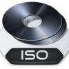 ¿Qué son los archivos ISO?