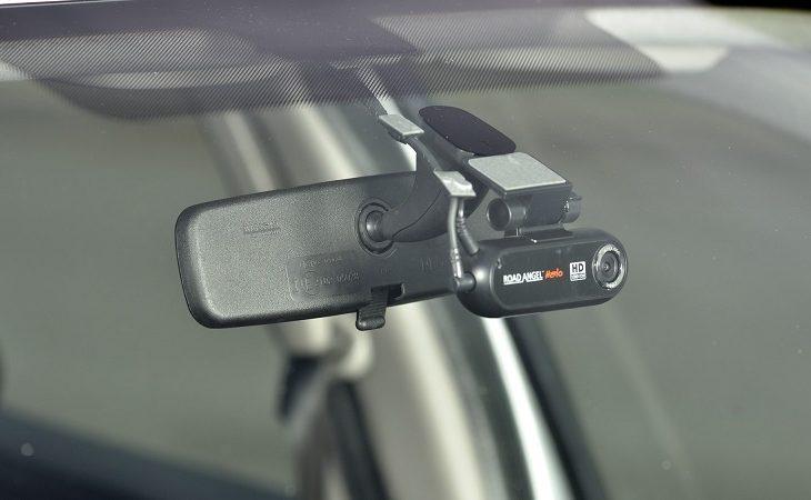 Cómo elegir cámara de vigilancia para coche
