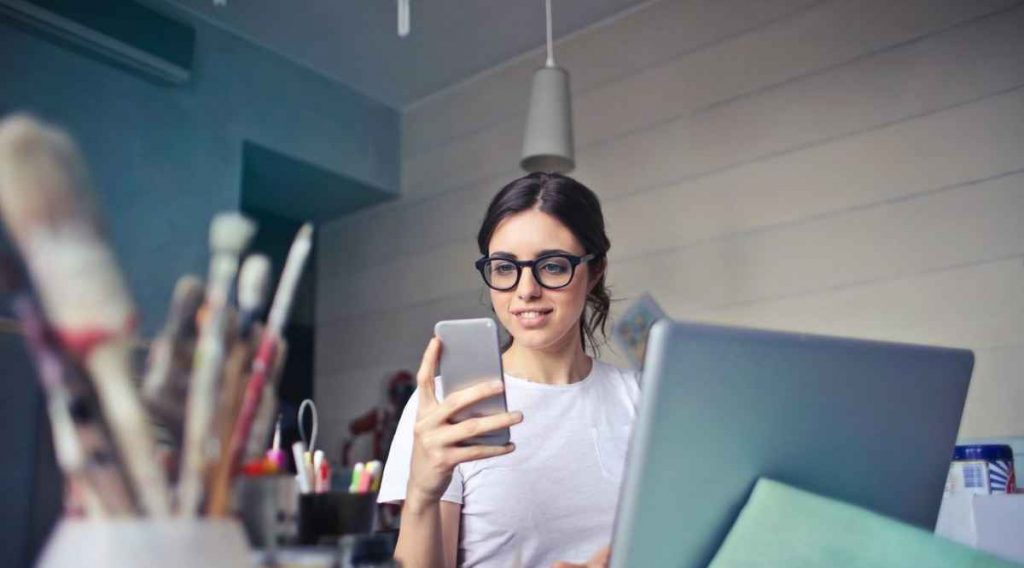 Mejor oferta Internet fibra y móvil